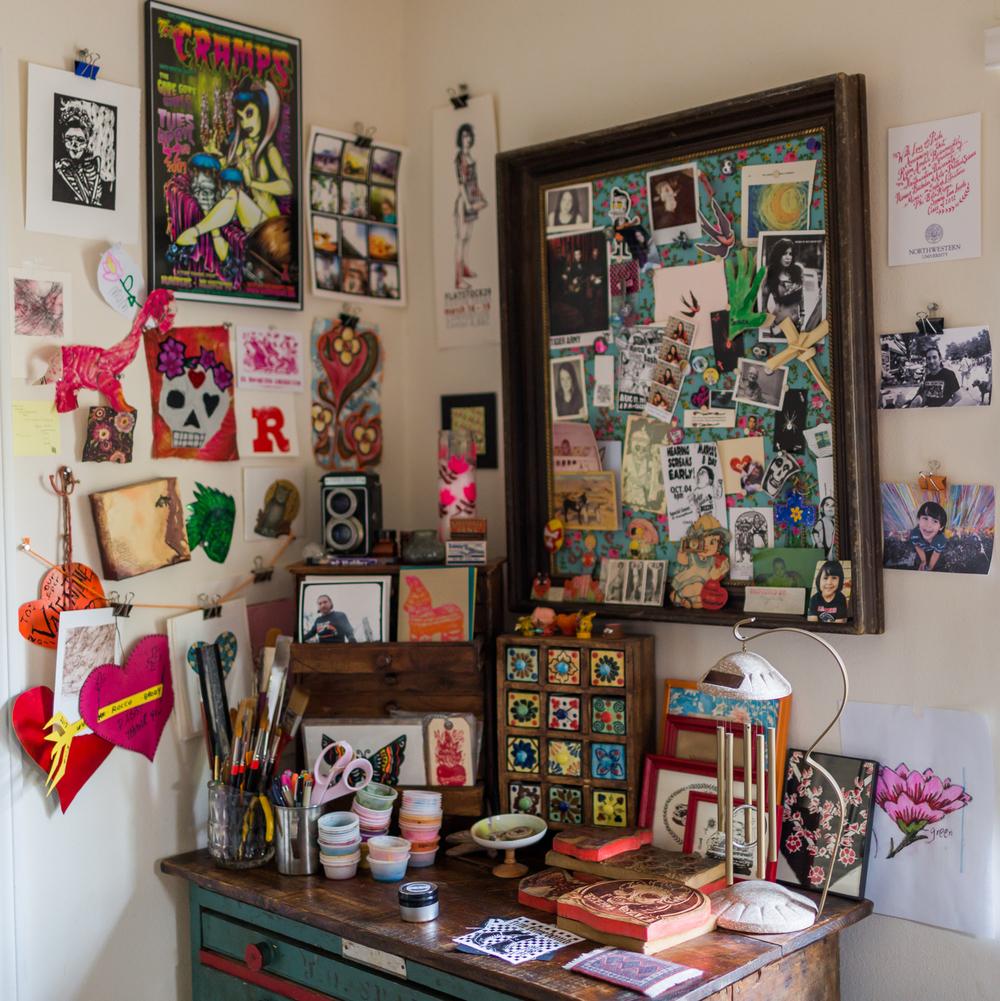 Maker-Jessica-Corner.jpg