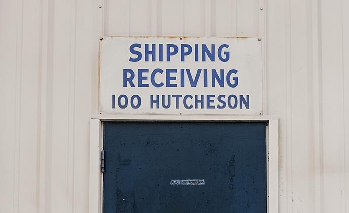 HMS-100Hutchenson-1-web.jpg