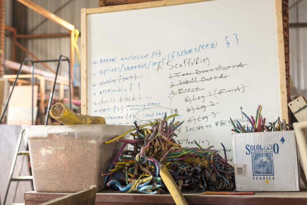 Maker-Patrick-Renner-board.jpg