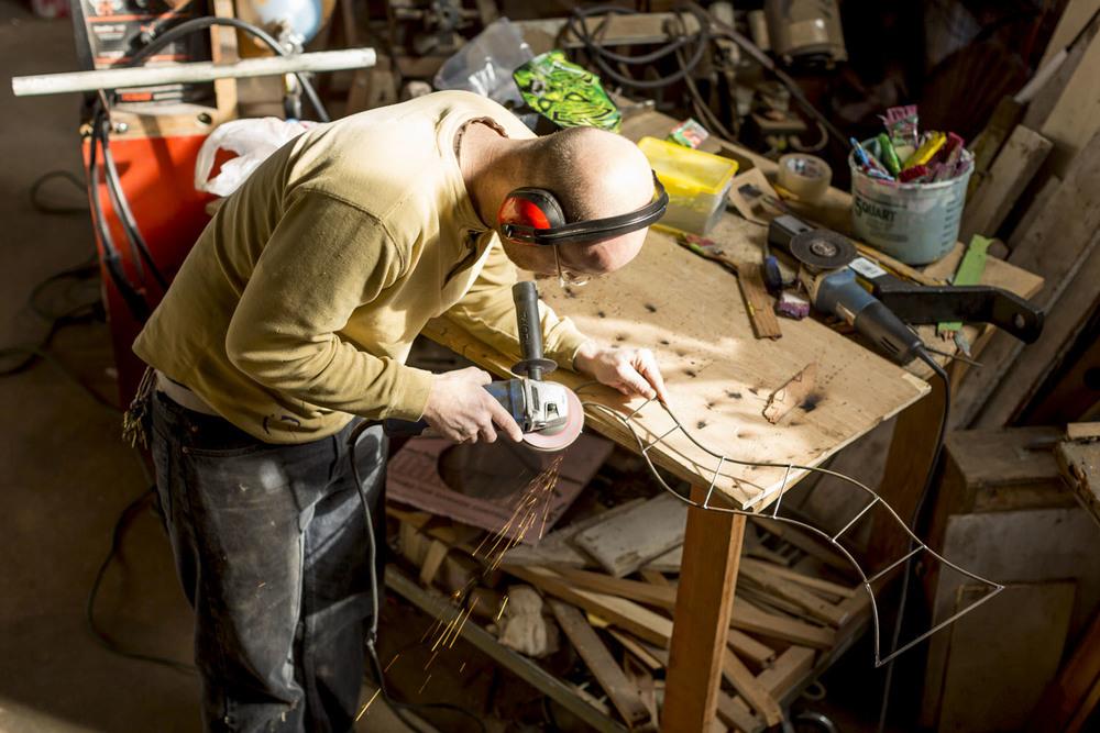 Maker-Patrick-Renner-grind-2.jpg