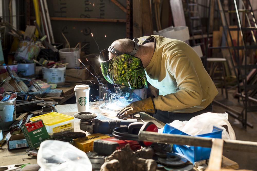 Maker-Patrick-Renner-weld.jpg