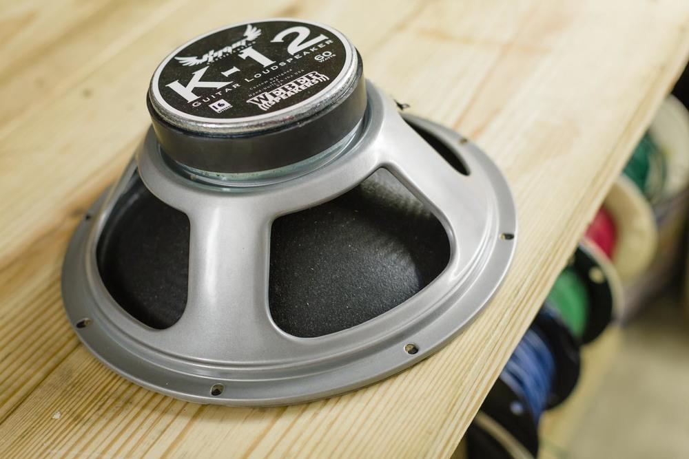 Maker-Kraig-speaker.jpg