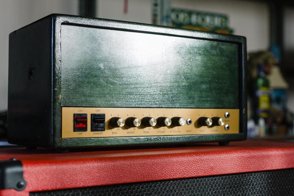 Maker-Kraig-amp-front.jpg