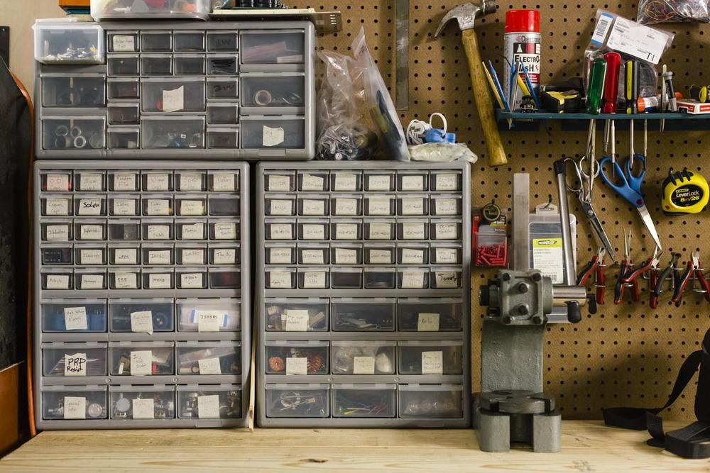 Maker-Kraig-bins.jpg