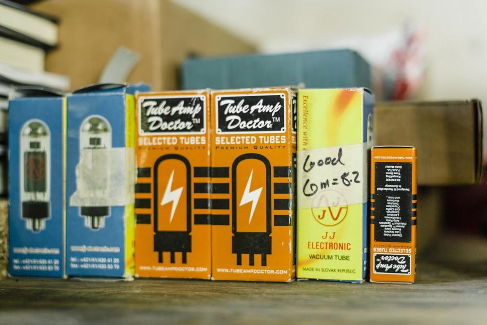 Maker-Kraig-tubes.jpg