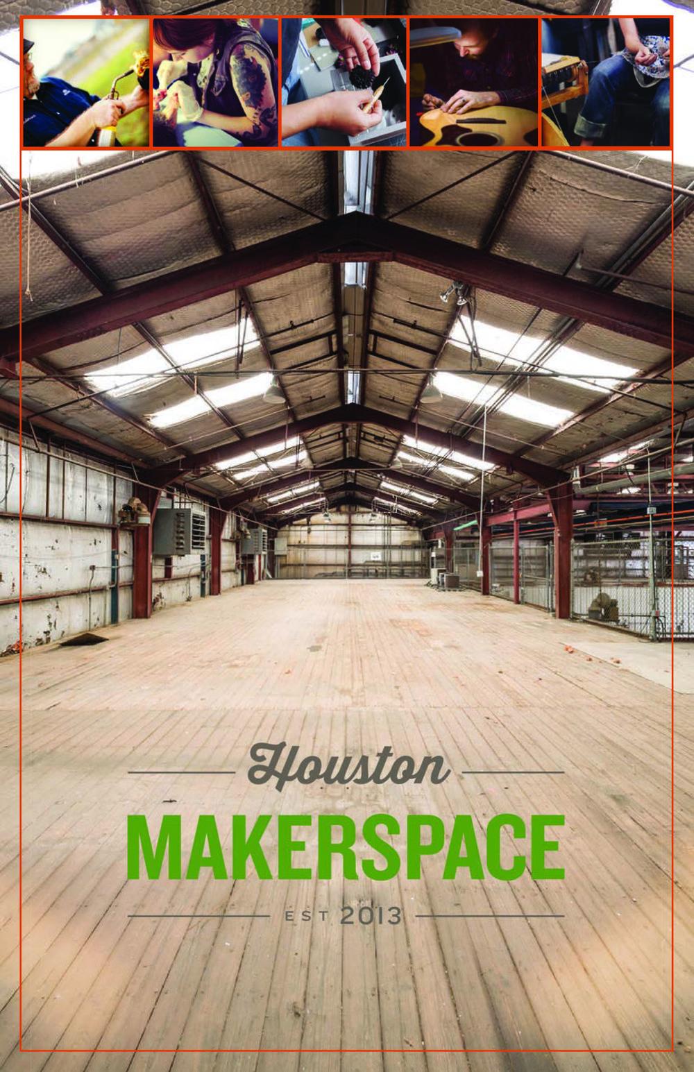 MakerspaceSponsorshipFlyer_Front.jpg
