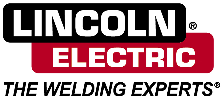 lincoln-electric-holdings-inc-logo.jpg