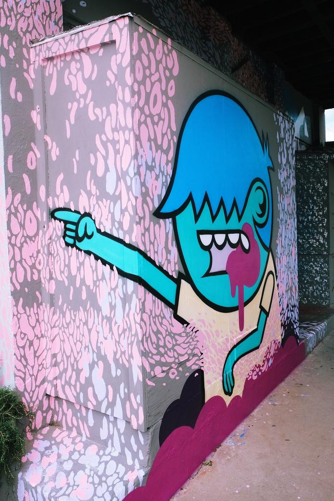 ACK! Street Art.jpg