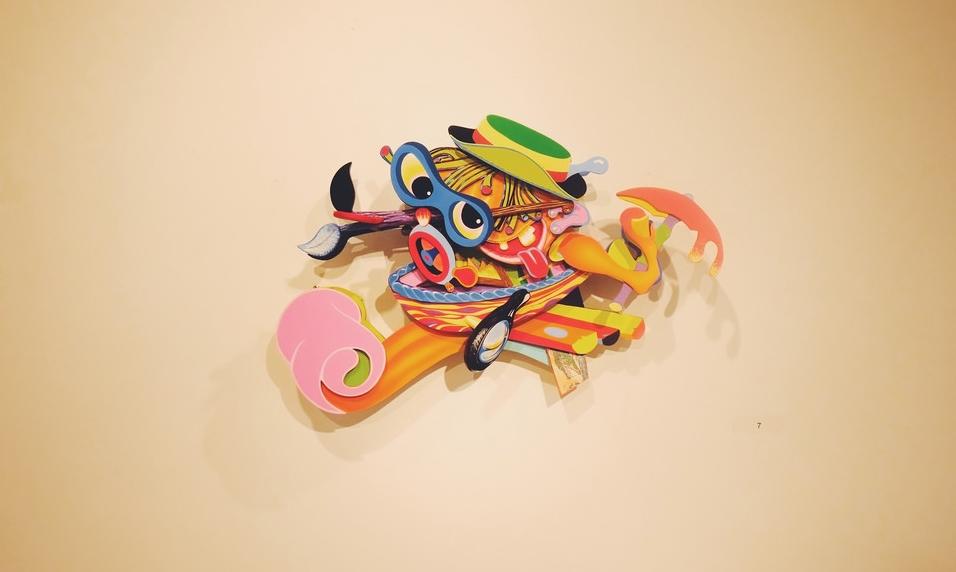 Josh Hernandaz at Avis Frank Gallery.jpg