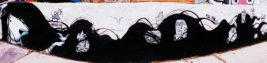 Jessica Rice panorama.jpg