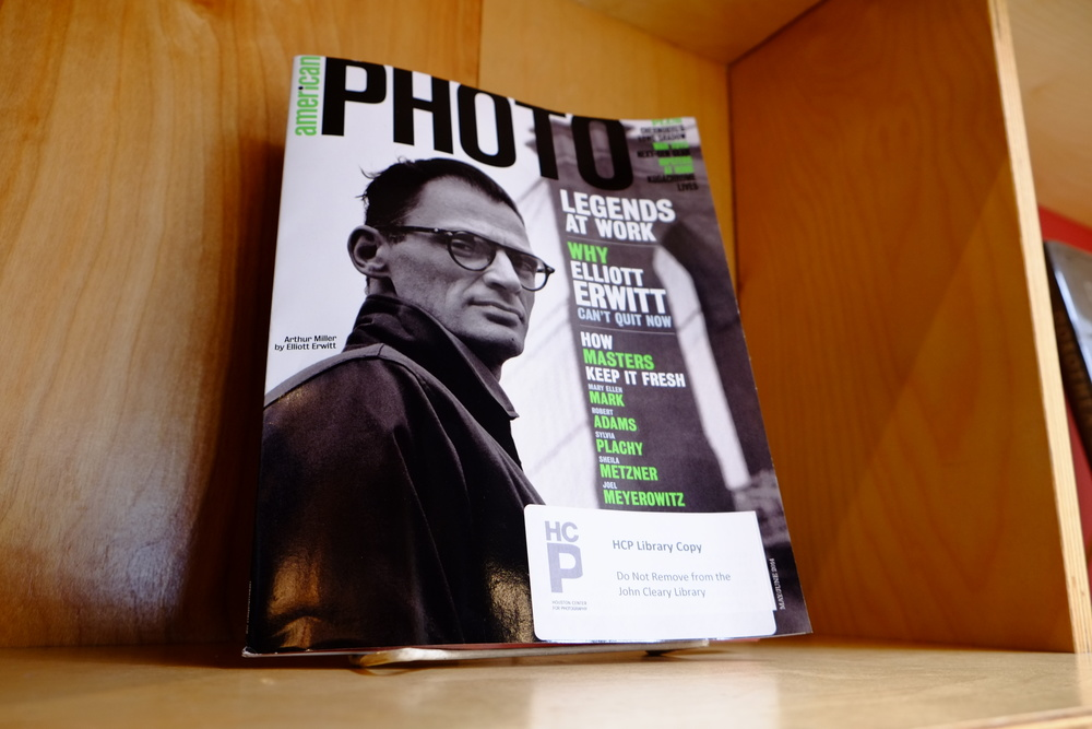 Photo Mag
