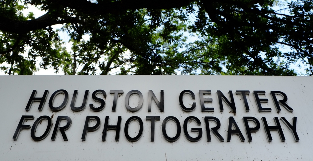 Houst Center For Photography