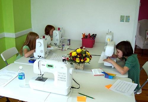 sewingsummercamp2.jpg