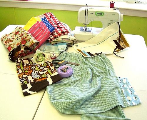 sewingsummercamp.jpg