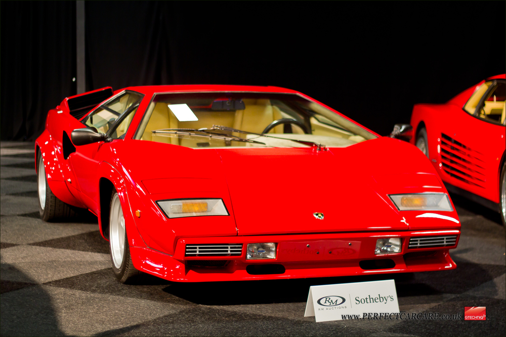 RMauctions-15