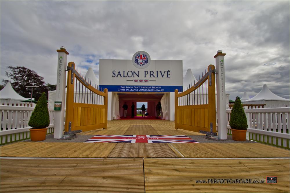 SalonPrive2015-01