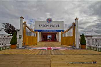 salonprive-2015-gallery.jpg
