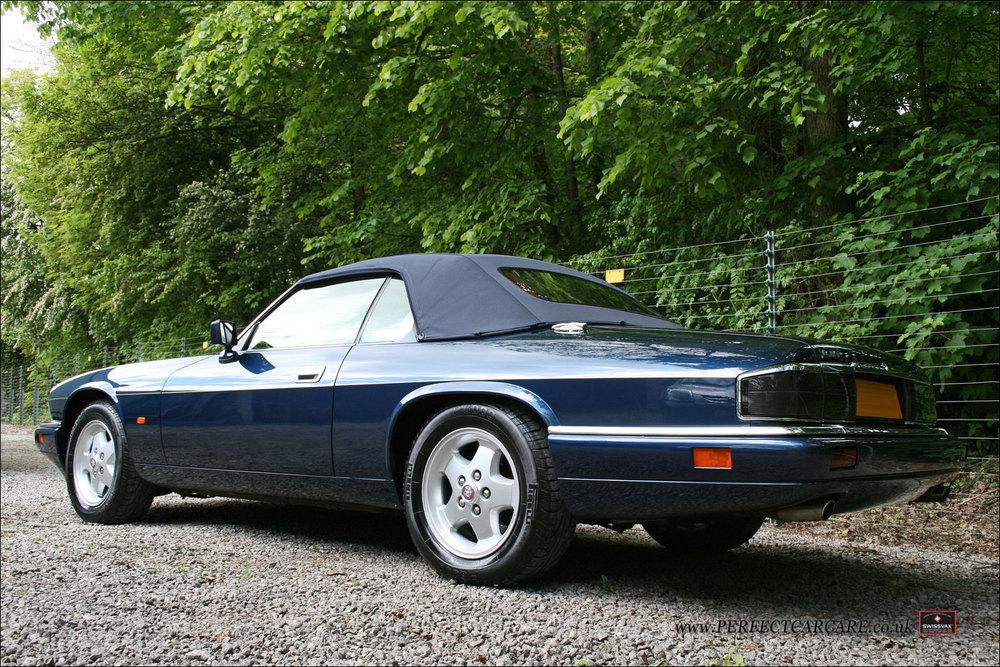 JaguarXJS4.jpg