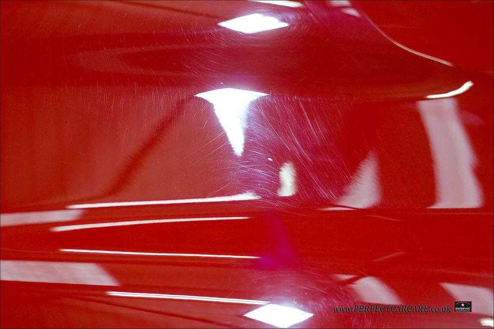 Ferrari575M-09.jpg