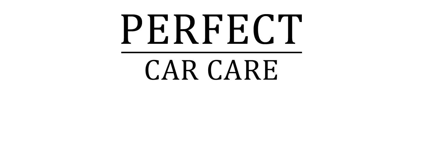 perfect car care