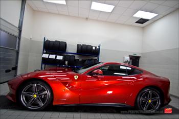 FerrariF12FUOCO-gallery.jpg