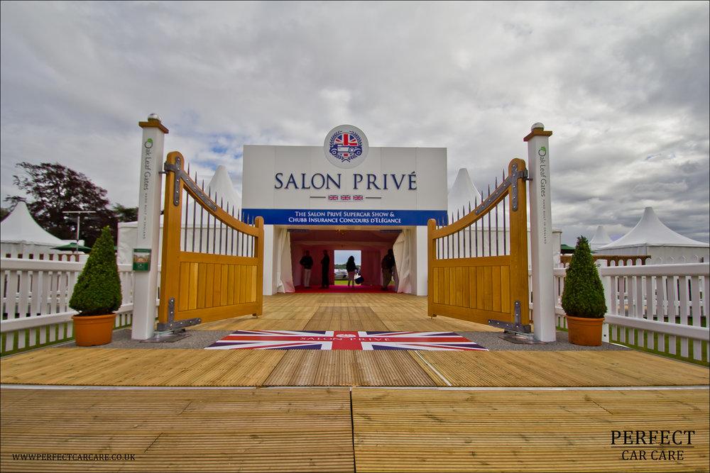 salon-rm-2015-092.jpg