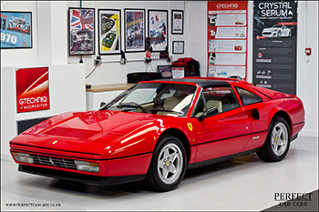 Ferrari328gtsmain.jpg