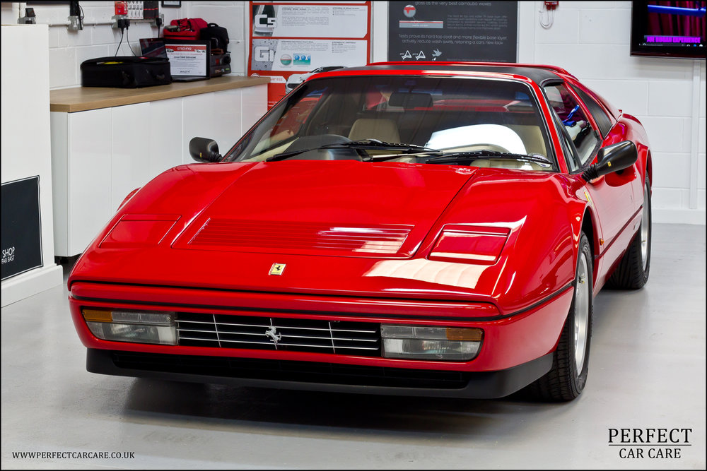 Ferrari328gts-03.jpg