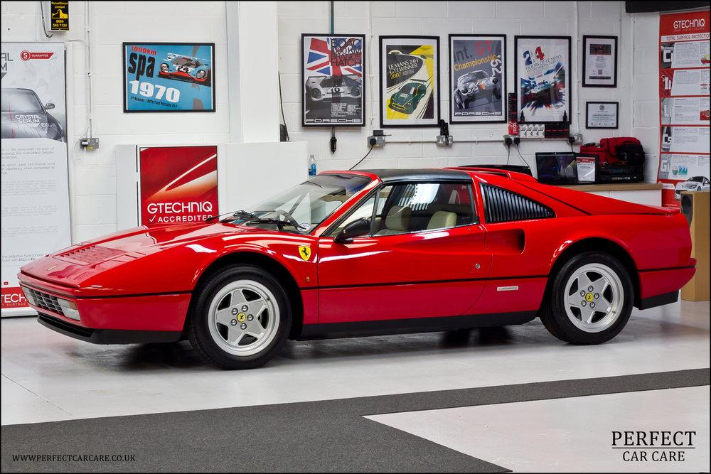 Ferrari328gts-02.jpg