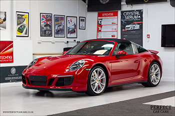 911targared-main.jpg