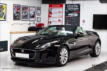 JaguarFtype-main.jpg