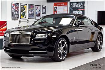 Rolls-main.jpg