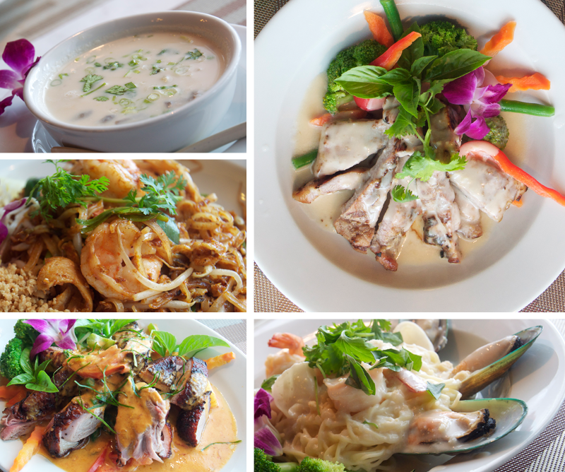 PadThai_FoodPics_v01.png