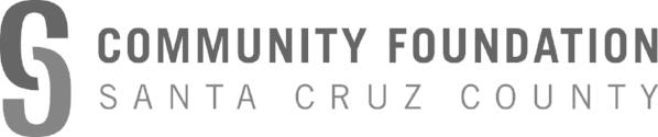 communityfoundationSCC.jpg