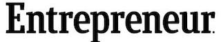 1413842518-entrepreneur-logo.jpg