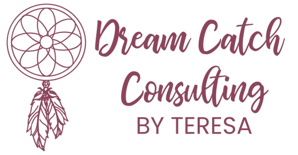 Dream Catch Consulting