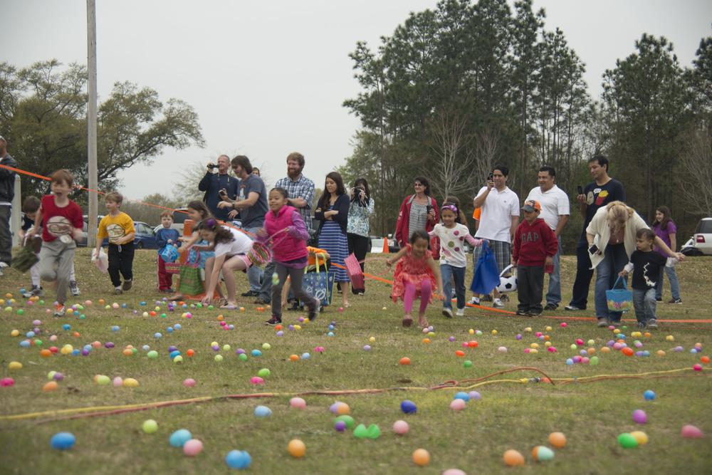 Easter 0O6A3191.jpg