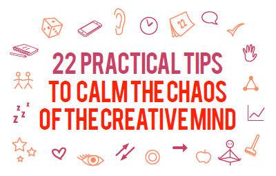 22 tips calm the chaos.jpg