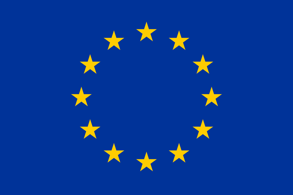 The EU - And its Members