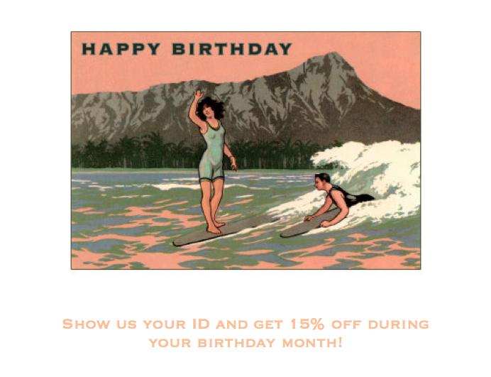 BirthdayDeal.png