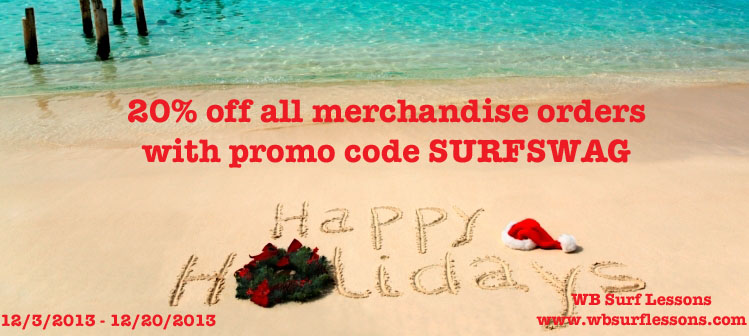 SurfSwag Christmas Discount.jpg