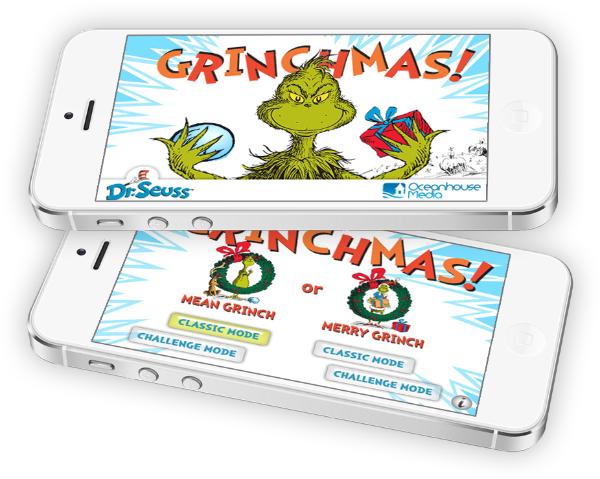 grinchmas_01.png