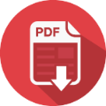 pdf_icons_120.png