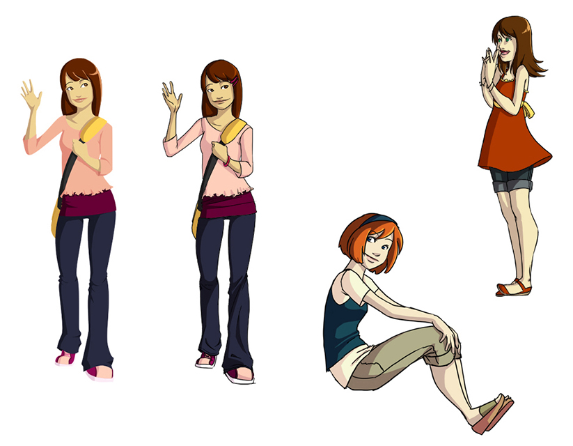 characters_kylie_color.jpg