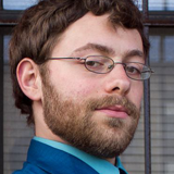 Tyler Babcock