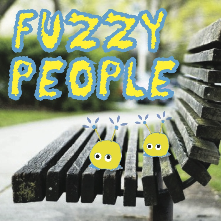 Fuzzy People