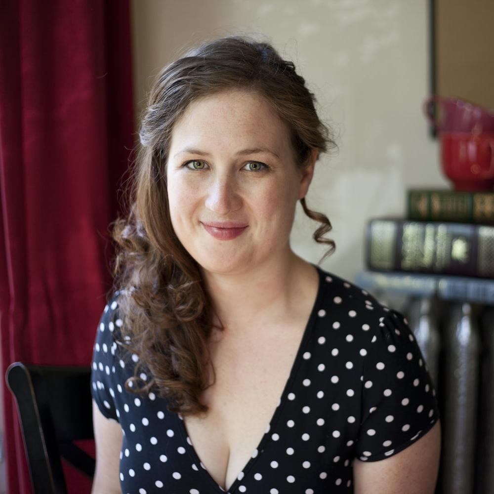 Martha Reddick