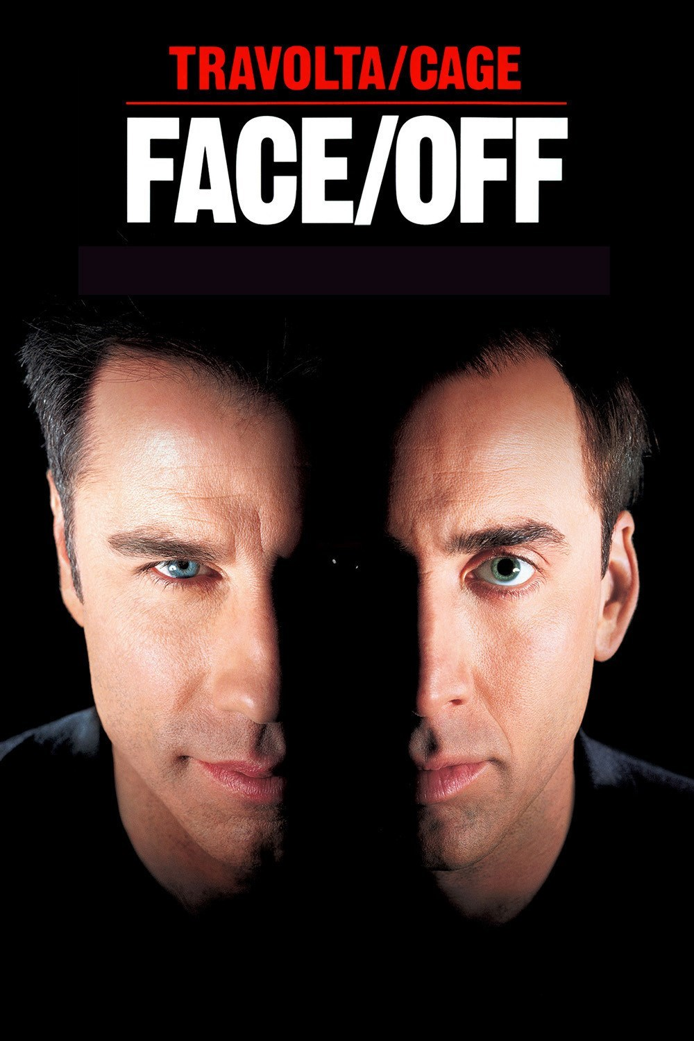 faceoff-face-off.457.jpg