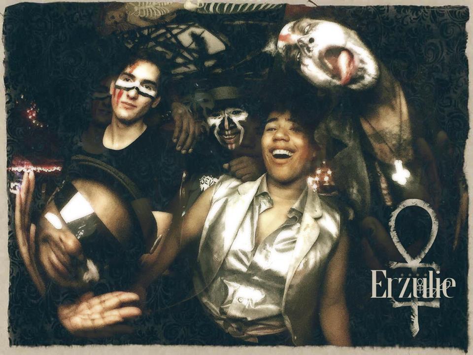 Erzulie -- Mutiny.jpg
