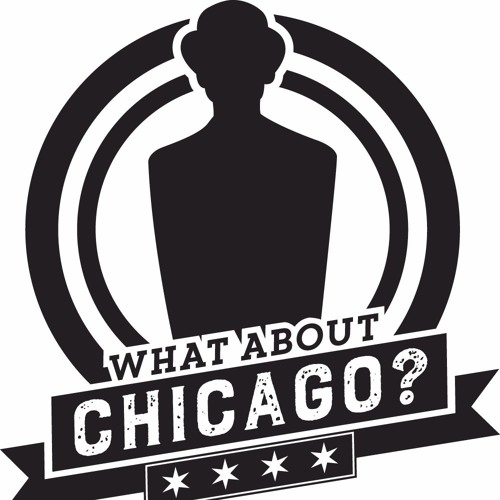 What About Chicago